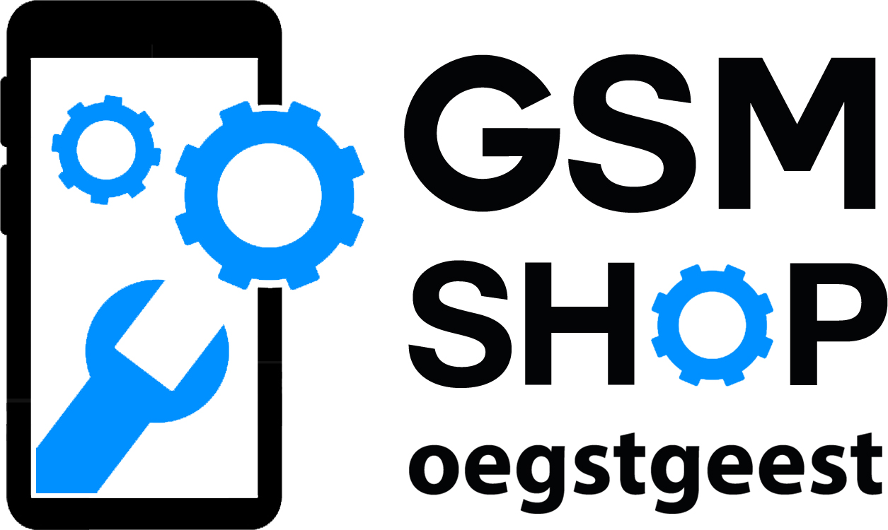 GSM Shop Oegstgeest
